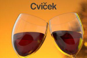 The Best Wine Health Benefits in Cviček