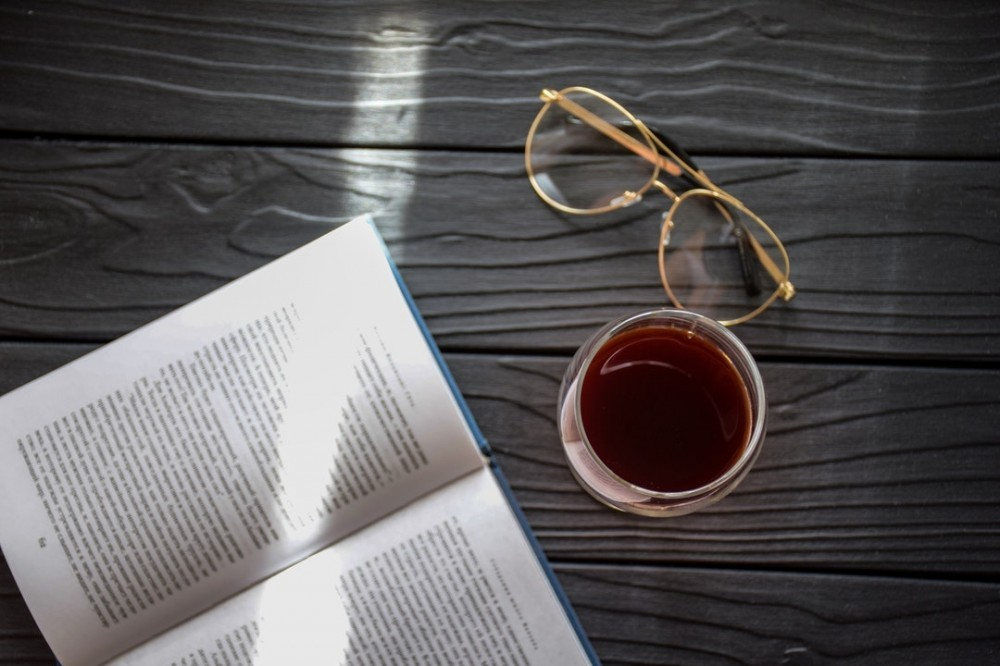 The Best Books on Wine
