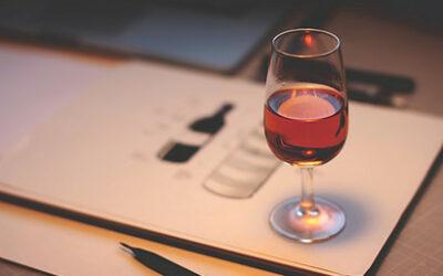 What Is an Orange Wine?