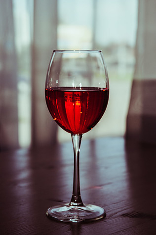 How to Choose the Right Wine Glasses for You?