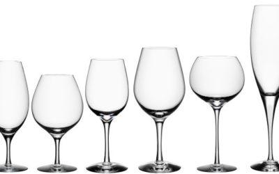 Wine Tasting Kits